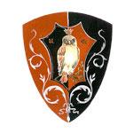 palio-sienna-owl