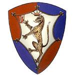 palio-sienna-pantera