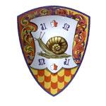 palio-sienna-snail