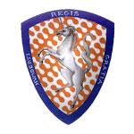 palio-sienna-unicorn