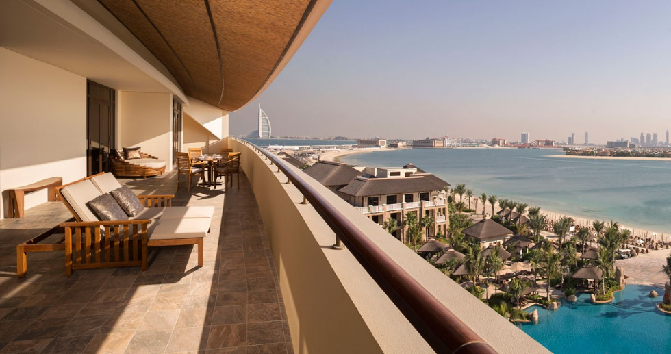 sofitel-the-palm-dubai