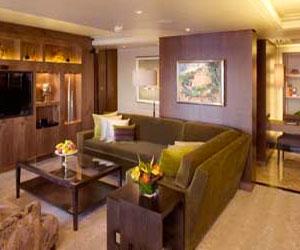 penthouse-deck-thumb