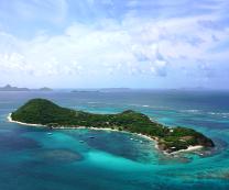 petit-st-vincent-island-thumb