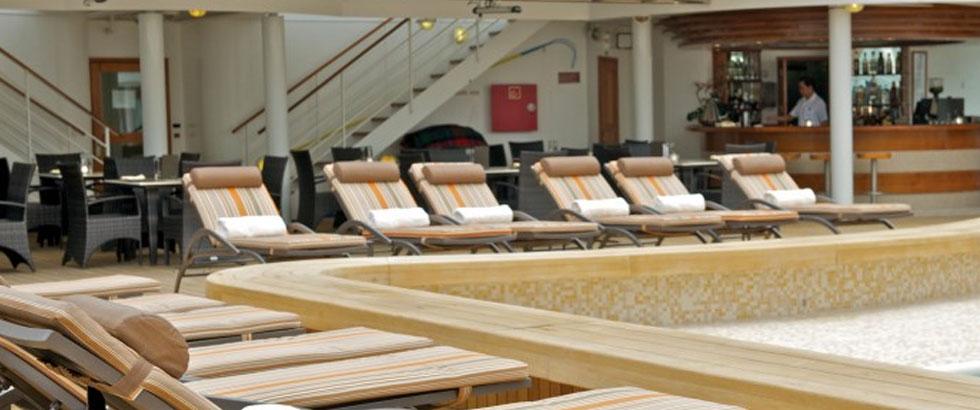 pool-deck-large