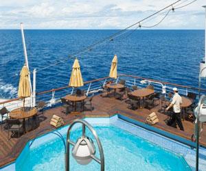 pool-deck-thumb