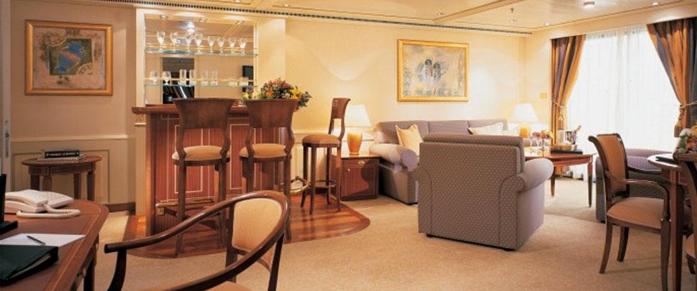 royal-suite-large