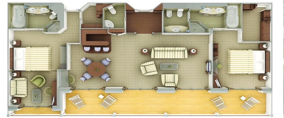 royal-suite-plan