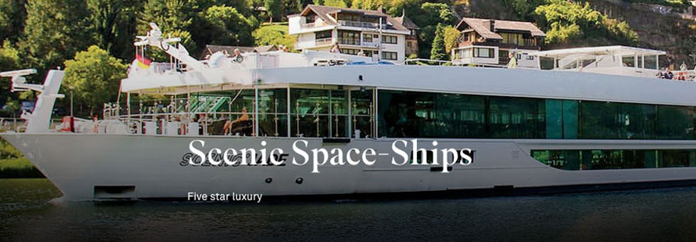 scenic-spaceship