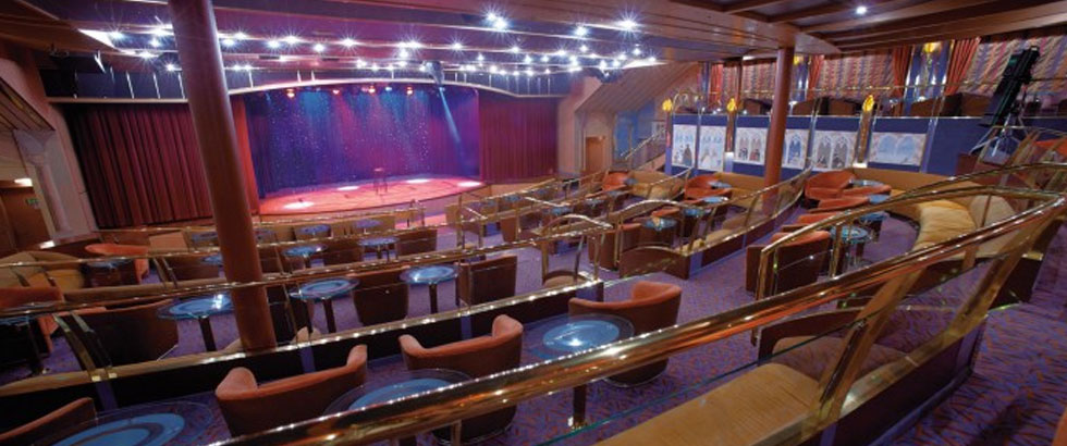 show-lounge-large