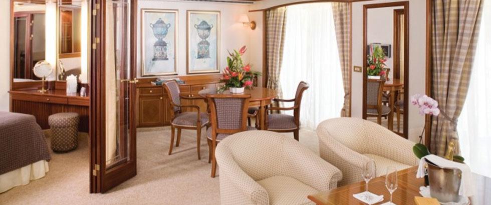silver-suite-large