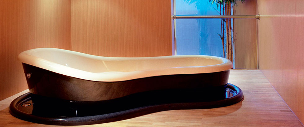 spa-large