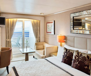 stateroom-with-veranda2