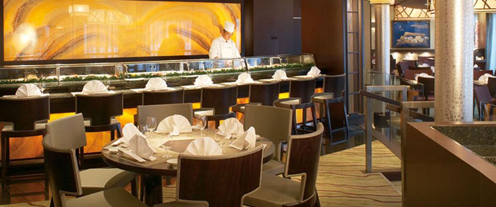 sushi-bar-large