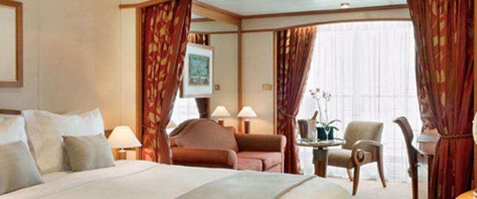 terrace-suite-large