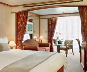 terrace-suite-thumb