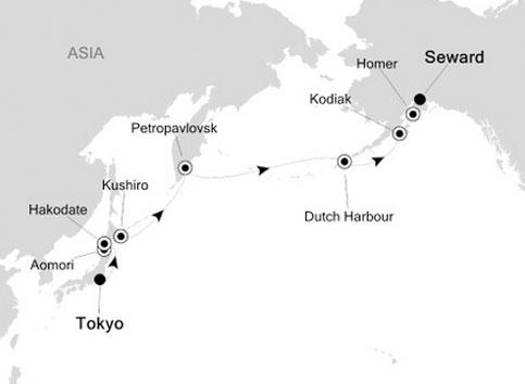 tokyo-map