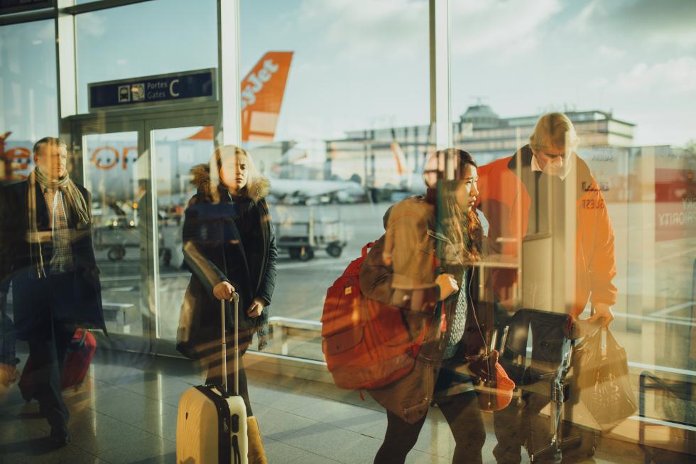 travel-consultant-vacancy