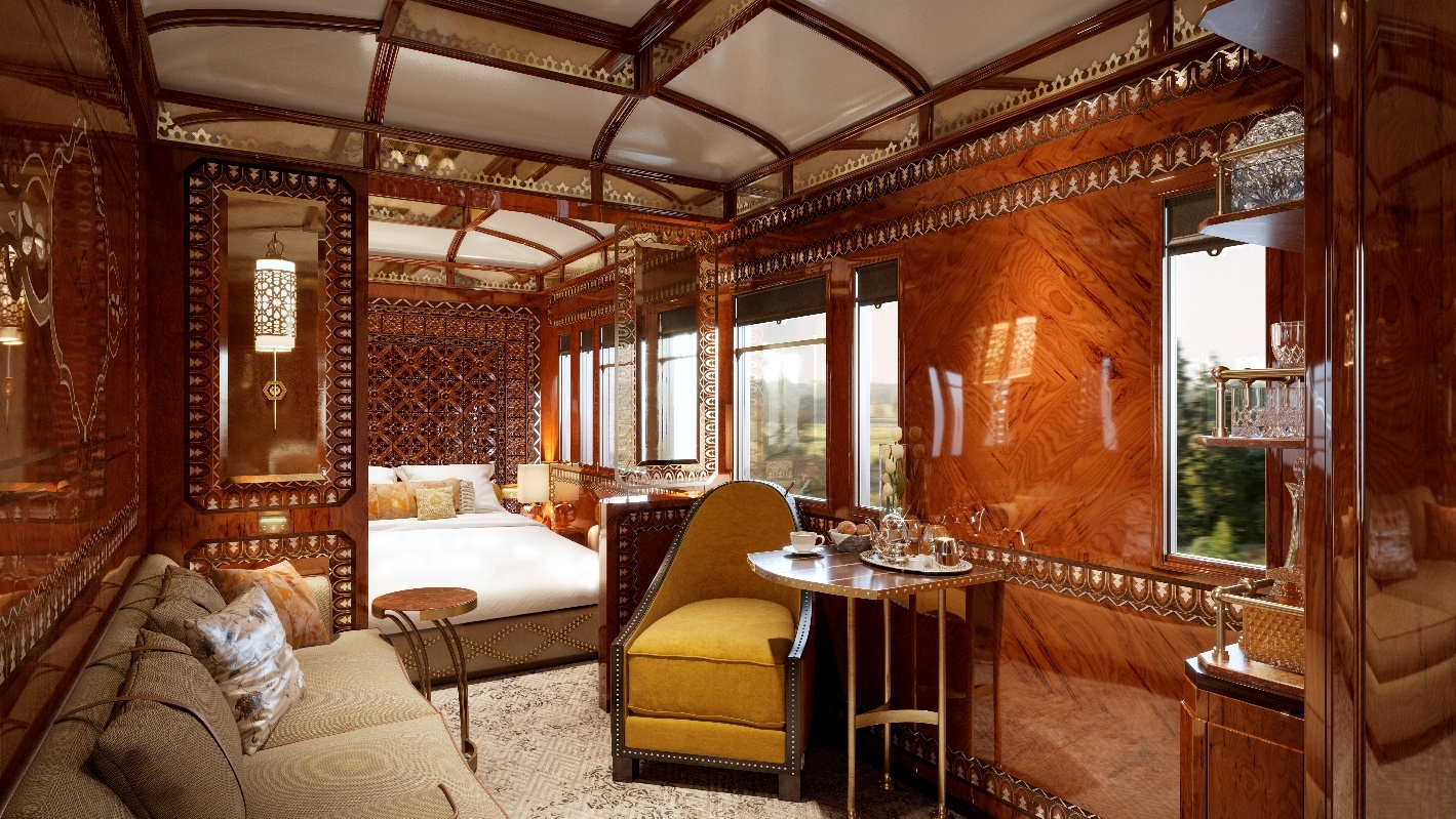 orient-express-grand-suite