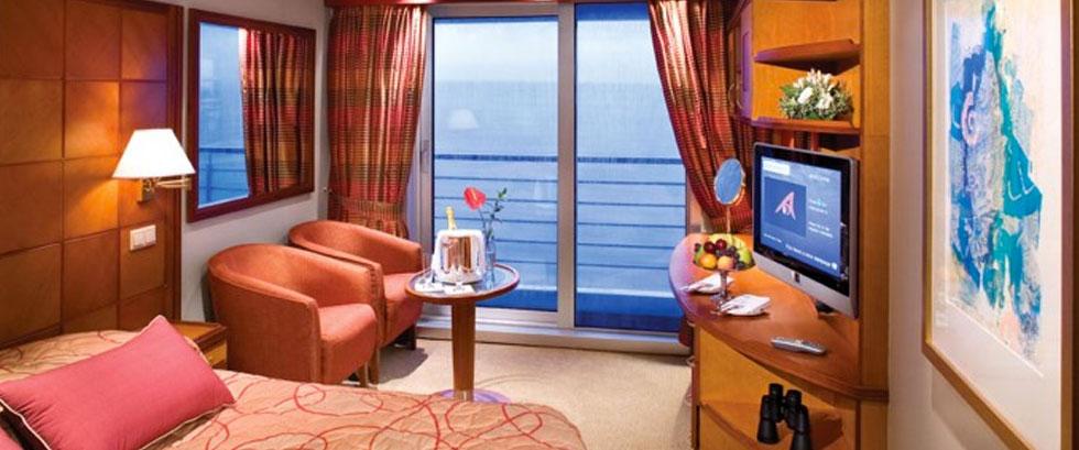 veranda-suite-large