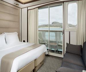 veranda-suite-thumb