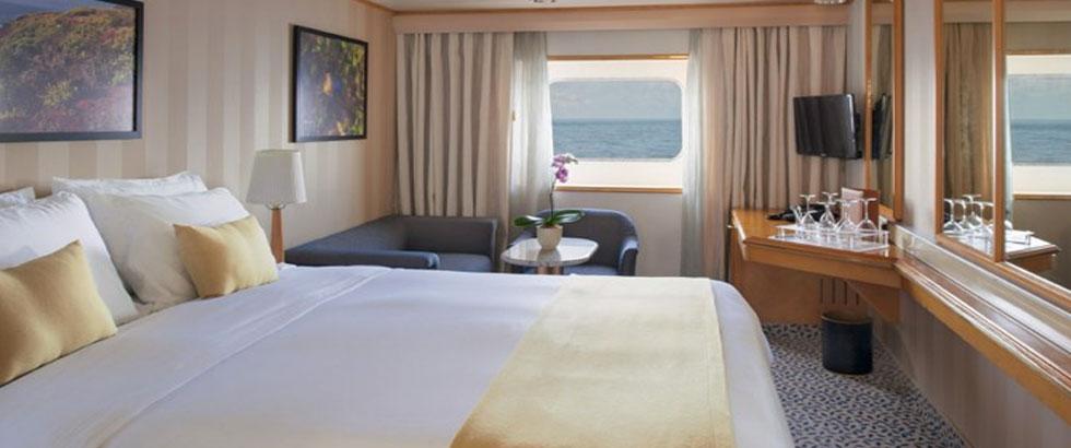 view-suite-large