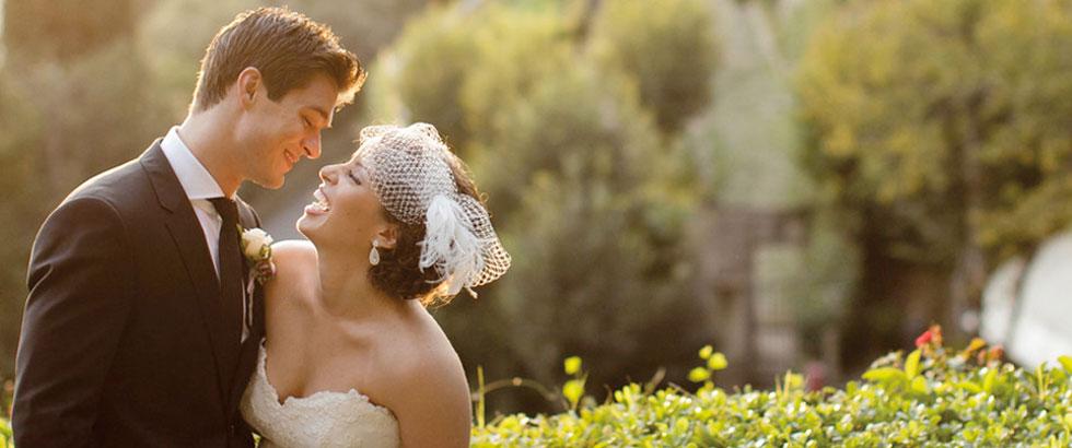 villa-san-michele-weddings-abroad