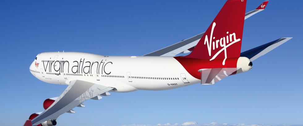 The-Virgin-Atlantic-Upper-Class-Sale