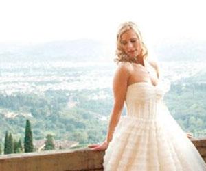 weddings-in-tuscany